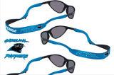 Neoprene Eyeglass Strap/Eyeglass Retainer Strap
