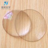 1.49 Optical Lens Best Optical Lens 55mm