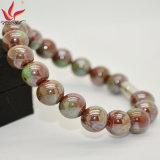 Tmb011 Newest Desiagn Tourmaline Beads Bracelets Jewelry