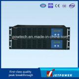 48V DC to AC Inverter, 5000va/3125W Telecom Inverter Power (5kVA)