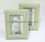 New Art Plastic Photo & Picture Frame