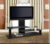 TV Stand (L1206B)