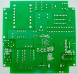 PCB for Electricity Meter