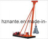 Hammer Pile Drivern (ZJ1500)