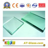 2~25mm Low Iron Glass/Low Iron Float Glass/Ultra Clear Glass/Extra-Clear Glass