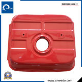 Wd950 Gasoline Generators Fuel Tank for 650W/Gx160/2kw/5kw/Robin/2700/ Spare Parts
