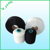 Twisted Nylon 6 DTY Textured Yarn