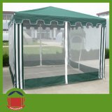 2X2 Pop up Screen Tent for Party