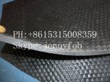 """""""Soft Stall"""" Rubber Mats, Rubber Horse Stall Mat (GS0506)"""