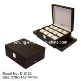 Watch Box and Watch Wooden Box (DIS123)