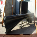 2.0mm Waterproof HDPE Geomembrane for Landfill