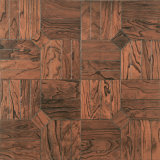 Elm Engineered Wood Flooring (YN-12)