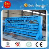 Hydraulic Shearing Machine (HKY 4-6M)