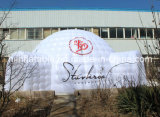 2015 Hot Sale Inflatable Tent, Inflatable Dome