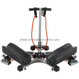 High Quality Home Use Fitness Machine Leg Slimmer