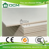 Indoor MGO Fire Protection Insulation Board