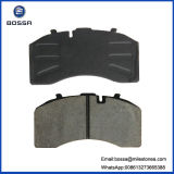 Disc Brake Pads for Mercedes Benz Truck Parts Wva29158