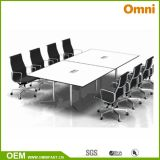 Modern Business Office Simple Design Meeting Table (OM-S8-41)