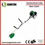 Grass Cutter Garden Cutting Tool Brush Cutter (CG431)