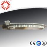 200*12mm Ruond LED Panel Light