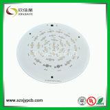1oz MCPCB LED PCB/Metal Core PCB Manufacture