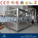 5L Mineral Water Bottling Packaging Line