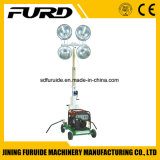 Mobile Project Lighting Tower (FZM-400B)