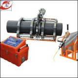 Butt Fusion Welding Machine / Pipe Welding Machine (DELTA DRAGON 160)