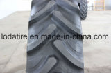 Cheap Wholesale Radial 460/85r34 Tractor Tire for Sale