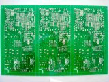 Enig Circuit Board PCB with PCB Board