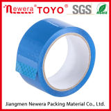 24mm Gift Wrapping BOPP Acrylic Packaging Tape