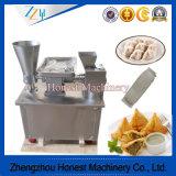 Automatic Dumpling Machine / Dumpling Making Machine / Dumpling