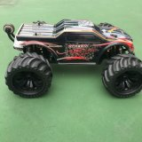 11.1V 4000mAh Electric RC Car Model