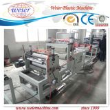 PVC Edge Band Production Line with Online Printing