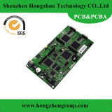 Quality Factory Supply PCBA PCB Assemblies