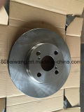 Brake Disc 43512-60040 for Toyota Car Series