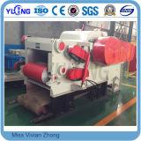 China Hot Sale Wood Crusher (CE)