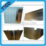 XPS Floor Heating Panel (TYCO9)