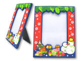 Photo Frame (PF-A016)