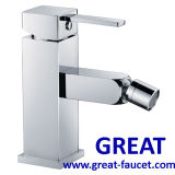 Bathroom Bidet Faucet and Mixer