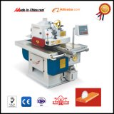 Chain Saw Used in Rip Saw for Woodworking Machine