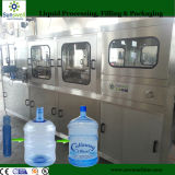 5 Gallon Water Bottle Filling Machine with Good Price