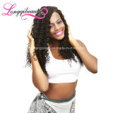 Direct Factory Wholesale Virgin Silk Base Top Full Lace Wig