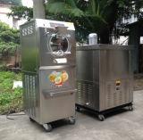 Gelato Ice Cream Machine Cost Aspera Compressors