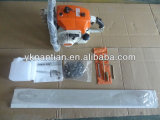Gasoline Chainsaw Ms070 105cc Professtional