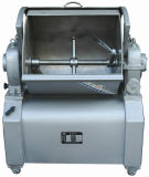 The Wreath Dough Mixer (HWH25)
