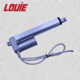 Electric Motor Linear Actuator Stroke 500mm Pass CE