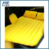Travel Sleeping Back Seat Inflatable Car Air Bed Camping Mattress