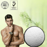 Deca Durabolin Injectable Anabolic Steroids Nndrolone Decanoate Powder CAS 360-70-3