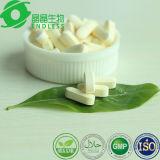 Dietary Supplement Pill Multi Vitamin B Complex Tablets